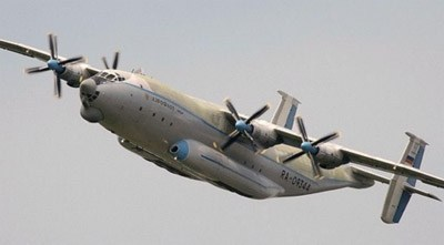AN-22_In_The_Air-400.jpg