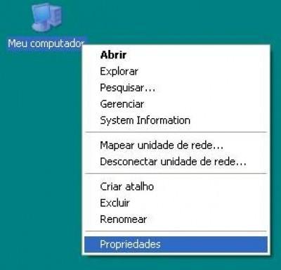 Ppjoy Mouse
